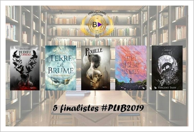 PLIB2019-finalistes.jpg
